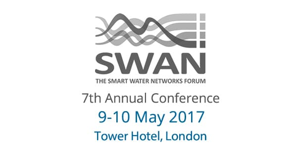 Swan 7th Annual Conference