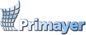 primayer-logo