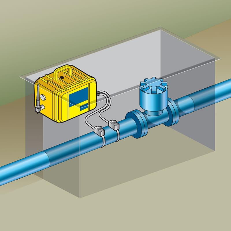 primeflo3-illustration
