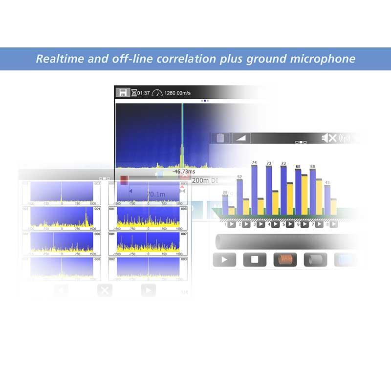 primetouch-app-data