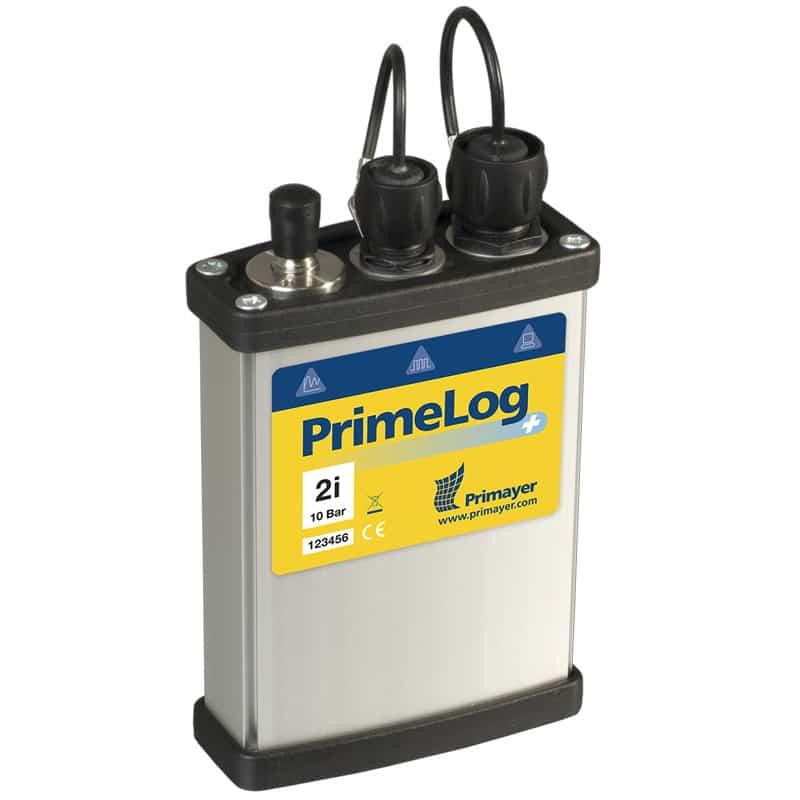 PrimeLog+