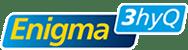 enigma3hyq logo
