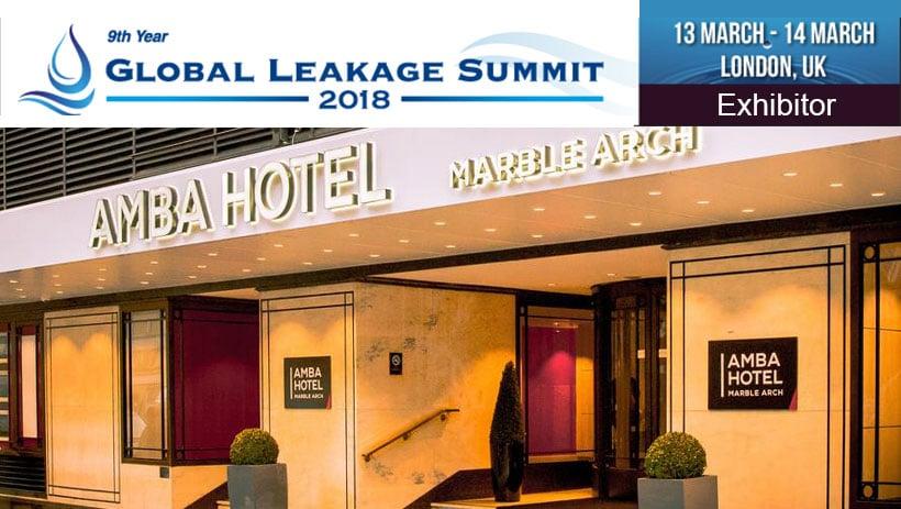 global leakage 2018