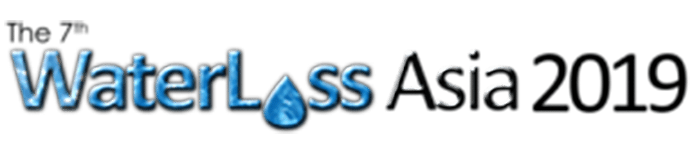 Water Loss Asia 2019