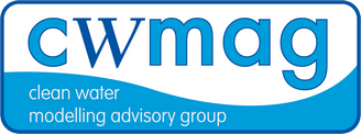Clean Water Modelling Advisory Group conf 201910